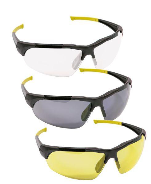 Brýle HALTON