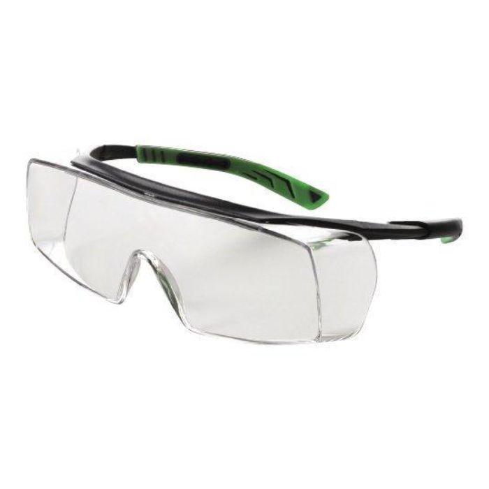 Brýle UNIVET 5x7