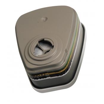 3M 6055 - Filtr A2
