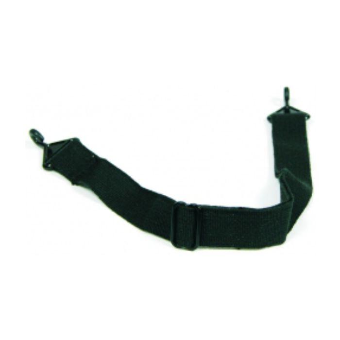 Podbradní pásek pro přilby PROTECTOR