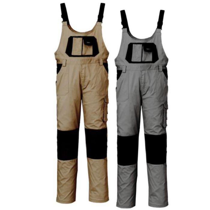 Kalhoty s laclem ISSAstretch