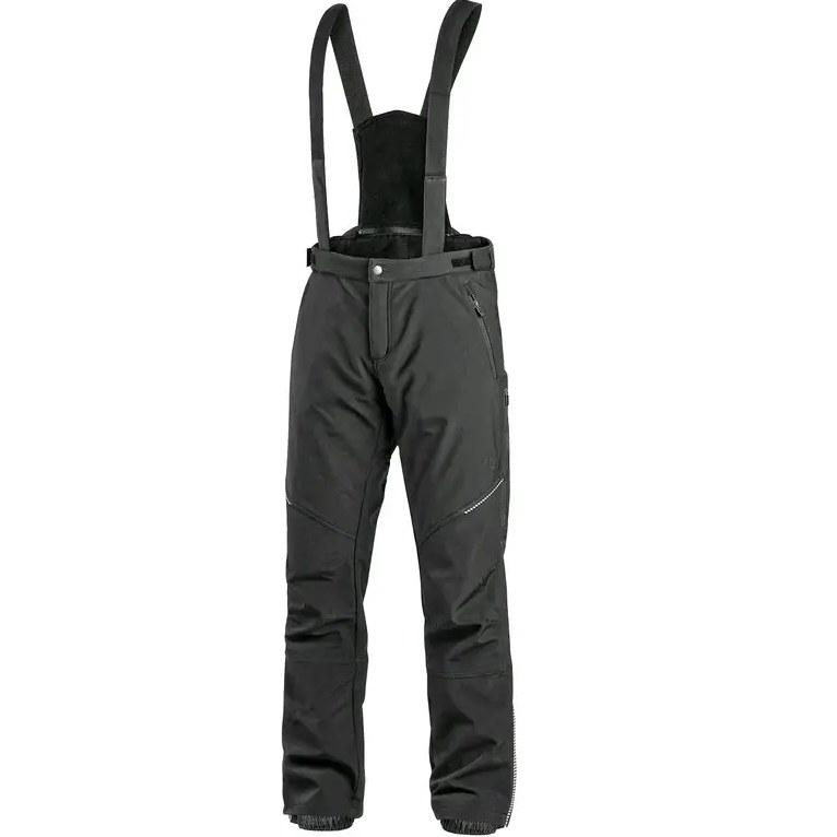 kalhoty zateplené MONTPELIER