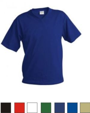Pracovní triko Véčko 155