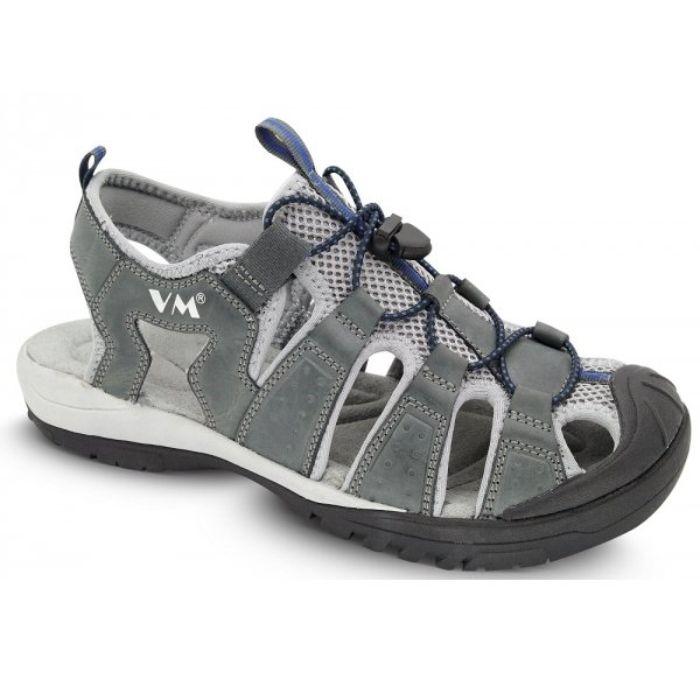 VM AUSTIN sandál