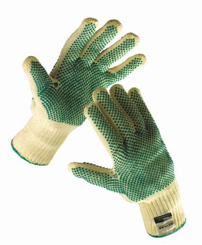 rukavice CHIFCHAF