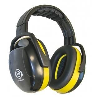 Sluchátka EAR DEFENDER ED2H