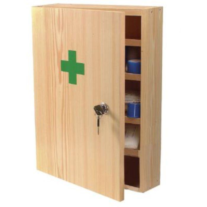 Lékárnička nástěnná